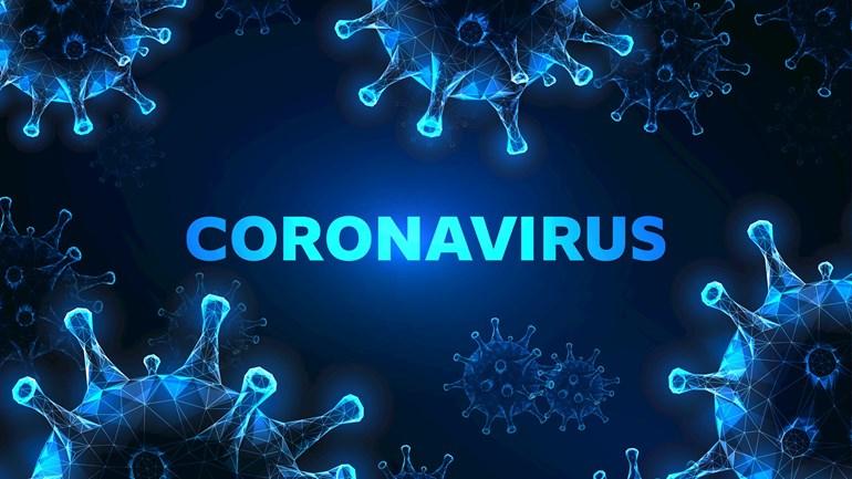 Wat Halotherapie oftewel Zouttherapie voor je kan betekenen als je Corona hebt gehad!